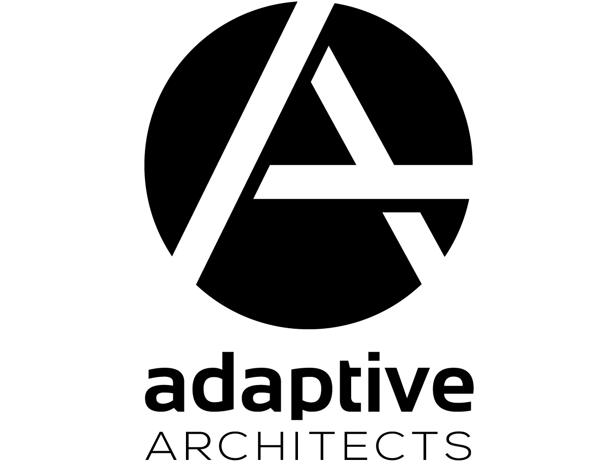 Adaptive Architects